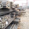 ASTM1030, 1035, C30, C35, S30c, barra rotonda d'acciaio di S35c