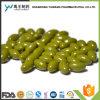 A erva Medicine&GMP dos cuidados médicos certificou o suplemento Multivitamin Softgel ao alimento