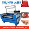 돌 또는 Marble/Glass Laser Engraver Leather Plywood CO2 Laser Cutter Price