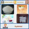 Eritritol orgánico de la alta calidad