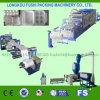 Neueste Polysyrene Schaumgummi Foob Kasten-Maschine