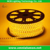 Alto Bright LED Strip Light con SMD5050 (5050/60-A)