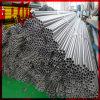 Rang 12 de Buis van het Titanium voor Verkoop