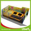 Ultimate d'intérieur Kids Games sur Exploring Trampoline Park