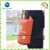 卸売の安いRipstop防水乾燥した袋(JP-CLWB022)