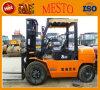 3ton Diesel Isuzu Engine Forklift