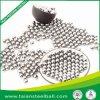Аиио1010 углерода стальной шарик G1000 1мм 3 мм