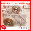 Scatola ingranaggi per Film Blowing Machine