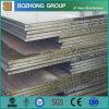 Plat faiblement allié laminé à chaud d'acier à haute limite élastique de GB/T1591 Q345c