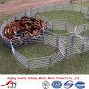 Используется фермы Corral панелей/ Лошадь Ограждения панели для продажи