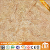 مصنع الخزف المزجج الرخام مثل بلاط الأرضيات Porcelanato (JM6654)