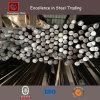 Barre rotonde laminate a caldo del acciaio al carbonio Q235 (CZ-R10)