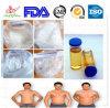Muskel-Gebäude-Steroid Puder-fristgerechtes Anlieferungs-Prüfungs-CYP-Testosteron Cypionate