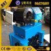 Mangueira Hidráulica de eléctrico de exportação directa máquina de crimpagem até 2
