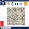 Mosaico de vidrio, Rainbow piscina mosaico Mosaico de vidrio mezcla Rainbow/Kj7213