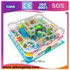高品質およびBig Discount Indoor Playground