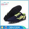 2016, el regalo más nuevo de los zapatos de los hombres en la producción de China