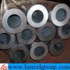 Dampfkessel-Gefäß /Industry der Legierungs-nahtlosen Rohr-GB3087 verwendet