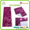 Non-Slip полотенце циновки йоги Microfiber, Absorbent полотенце пляжа