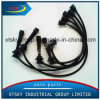 K14B Ignition Wire / Cable for Suzuki (33705-78470)
