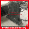 Black / Aurora / G654 / Gray Granite Stone Memorial Funeral Grave Pet Cemetery Headstones