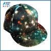 La moda sombrero Snapback Snapback angustia camuflaje China Wholesale