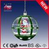 Van In het groot Binnen LEIDENE van China de Decoratieve Lichten Kerstmis van Lichten