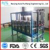 Sistema de la purificación del agua de la desionización del IED