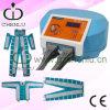 Ihap118 загружается Pressotherapy лимфодренаж массаж машины Pressotherapyfor лимфатический дренаж