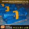 Yonjou 열 보전 펌프, 세겹 나선식 펌프