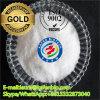 Polvo esteroide sin procesar del propionato de Drostanolone del polvo de la medicina Grade521-12-0