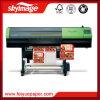 Roland Versa UV Lec Series impresora UV/fresas