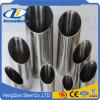 2 pollici tubo 201 304 dell'acciaio inossidabile da 12 pollici