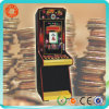 PCB покера дешевого цены счастливый--Шкаф стеклоткани доски игры PCB шлица для взрослого
