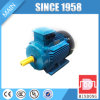 Motor de indução trifásico 55kw da gaiola de esquilo da Senhora Alumínio Corpo 380V