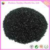 Negro caliente Masterbatch de la venta para el producto plástico