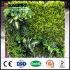 Fournisseurs d'aménagement paysager Haut artificiels Panneaux pour plantes Décoration murale