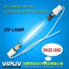 Lâmpada de fixação de luz UV de alta qualidade 1000W