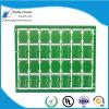 Imprimé Silver PCB Board PCB personnalisé de matériel médical
