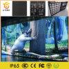 InnenP6 SMD farbenreiche LED Reklameanzeige-Bildschirmanzeige
