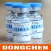 Contrassegni farmaceutici stampati impermeabili della fiala dell'iniezione 3ml