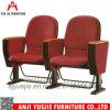 상업적인 Furnitur 일반 용도 학교 회의 의자 Yj1013