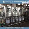 Automatisches 300bph 5gallon reines Wasser-füllender Produktionszweig (QGF-300)