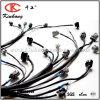 China die ElektroGM Ls1, Ls2 vervaardigen, Ls3 de Uitrusting van de Bedrading van de Motor