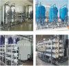 der umgekehrten Osmose-5000lph Wasserbehandlung-System Wasser-Filter-des Systems-RO