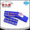 Bons calços da resistência de desgaste do artesão idoso de Zhuzhou