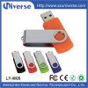 Scheda di memoria su ordinazione dell'azionamento dell'istantaneo del USB 32GB