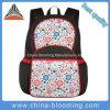 Sacchetto della mamma dello zaino del sacchetto del pannolino del bambino con la stuoia cambiante del bambino