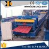 Kxd 960 Perfil de Telhado de Alumínio Maquinaria de Materiais de Construção de Azulejo