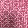 80%20%Spandex tecido de nylon para banho e desgaste de ioga